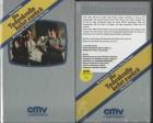 Todeskralle kehr zurück - CMV VHS Edition Hartbox OVP