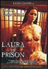 Black Emanuelle - Laura in Prison (Laura Gemser)