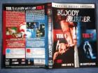 Bloody Murder Teil 1 und 2 - DVD