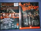 The Warriors - DVD