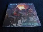 彡Graveland - Raiders of Revenge (ULTRARARE,Burzum)
