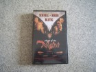 Angel of the Night  VHS