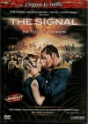 The Signal - Uncut Version - DVD - NEU/OVP