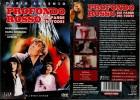 Deep Red (Profondo Rosso) - kl. Hartbox - uncut XT NEU