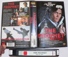 The Prophet VHS von VPS mit Don The Dragon Wilson