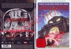 Dracula und Seine Opfer / DVD NEU OVP uncut