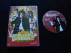 BATTLEFIELD BASEBALL (Teil 1 von DEADBALL) Asia/Gore/DVD