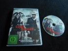 LONE RANGER - Johnny Depp - Deutsch - DVD