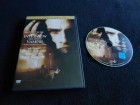 INTERVIEW MIT EINEM VAMPIR - Keepcase ohne FSK-Logo - DVD