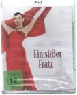 Ein süßer Fratz - Blu Ray - NEU & OVP