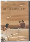Hi-Lo Country - NEU & OVP