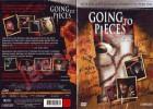 Going to Pieces / DVD NEU OVP - Ab 50,00 E Versandfrei