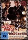 DELTA FORCE (Action Cult Uncut) NEU/OVP