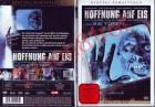 Hoffnung auf Eis / DVD NEU OVP