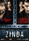 Zinda - Ein gestohlenes Leben - DVD - NEU & OVP