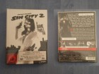 Sin City 2: A dame to kill for - MEDIABOOK 3D BluRay