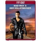 HD DVD ´´MAD MAX 2´´, NEU + OVP !