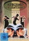 Adriano Celentano Sammlerbox (20 Filmklassiker auf 7 DVDs)