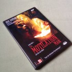 The Mutilation Man - Sick Edition DVD * uncut SOI Film