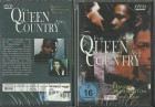 For Queen and Country(7906553, NEU, Denzel Washington)