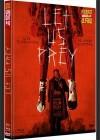 LET US PREY (DVD+Blu-Ray) (2Discs) - Mediabook - Uncut