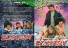 Caballero- Flesh And Ecstasy- Christy Canyon Colleen Brennan