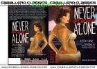 Caballero - Never Sleep Alone - Anna Ventura - Joanna Storm