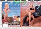 Caballero - Sex Toy - Tami Monroe - Victoria Paris