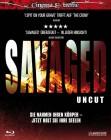 SAVAGED BR UNCUT (Cinema Extreme)  (508553NEUKommi)