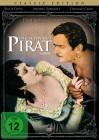 Der schwarze Pirat - Classic Edition DVD Neuwertig