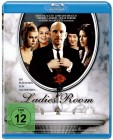 Ladies Room [Blu-ray] OVP