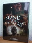 Island of the Living Dead - Uncut in Deutsch