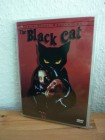 The Black Cat - Lucio Fulci Widescreen