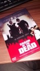 Hot Fuzz & Shaun of the Dead - Steelbook Doppel Edition