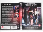 THE KEY--TINTO BRASS