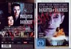 Daughter of Darkness / DVD NEU OVP uncut  A. Perkins
