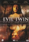 Evil Twin *DVD*NEU*OVP* John Savage - Jason Lewis