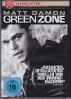Green Zone *DVD*NEU*OVP* Matt Damon