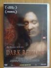 Dark Remains - Das Grauen stirbt nie - uncut