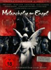 Melancholie der Engel  Neu & OVP !!!