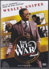 The Art Of War 2 - Der Verrat *DVD*NEU*OVP* Wesley Snipes