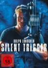 Silent Trigger (deutsch/uncut) NEU+OVP