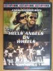 Hells Angels on Wheels - Jack Nicholson - 1967