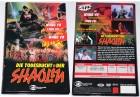 Die Todesbucht der Shaolin DVD von Eyecatcher- Limited Ed. -