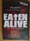 Eaten Alive - Im Blutrausch - Tobe Hooper