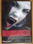 Bloodsuckers - uncut
