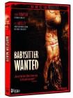 Babysitter Wanted UNCUT No Mercy (9948226,Kommi)