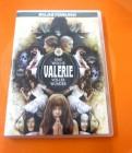 DVD Valerie - Eine Woche voller Wunder- Uncut