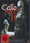 Cello - NEU und OVP