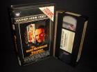 Sharky und seine Profis VHS Warner Verleih Burt Reynolds